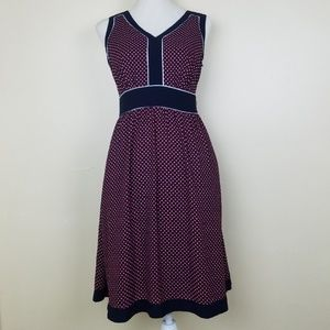 Coldwater Creek Dress Size 4